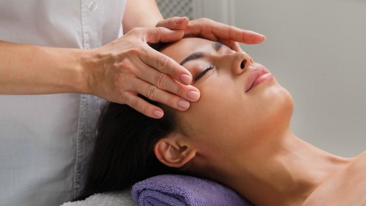 Massage SPA in Chennai